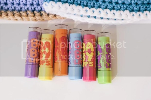 photo babylips-beautyenxhi_zps10fe9d70.jpg