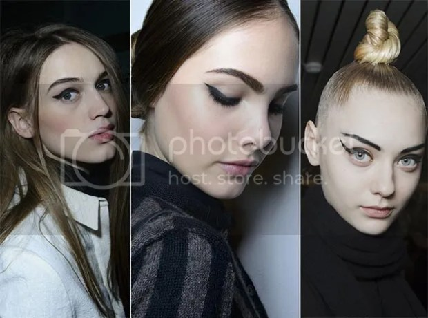 photo fallwinter20142015beautytrendsbeautyenxhi9_zps7903b13b.jpg