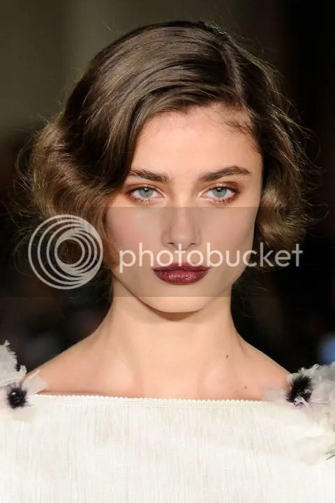 photo The Eyes Beauty Enxhi 14_zpssdty6rib.jpg