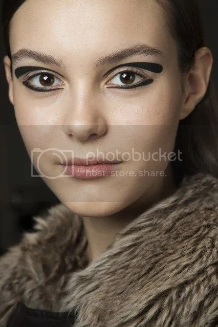 photo The Eyes Beauty Enxhi 17_zpspomfgsaa.jpg