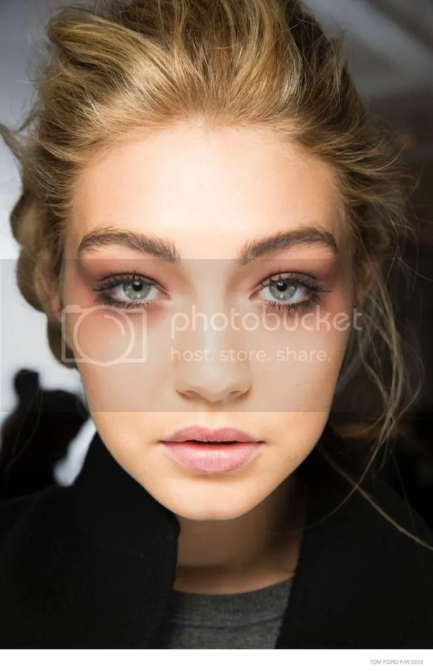 photo The Eyes Beauty Enxhi 1_zpsfxdzrwzy.jpg