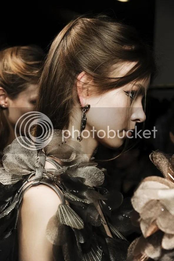 photo hairstyleforpartyseasonbeautyenxhi11_zpsb112fad8.jpg
