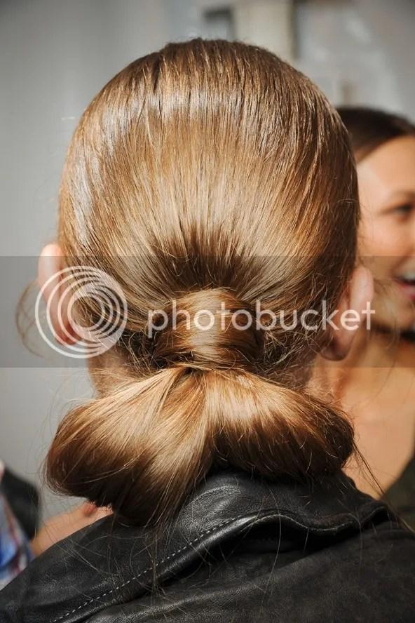 photo hairstyleforpartyseasonbeautyenxhi14_zps793f435a.jpg