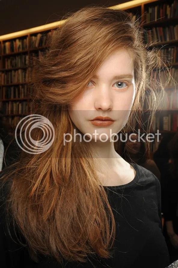 photo hairstyleforpartyseasonbeautyenxhi16_zpse2dd406c.jpg