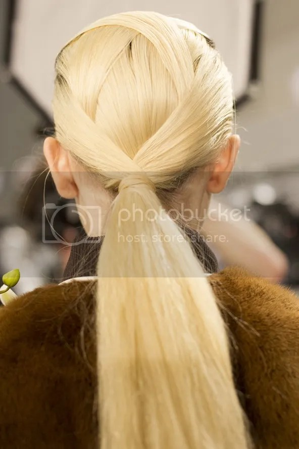 photo hairstyleforpartyseasonbeautyenxhi21_zps7d91916c.jpg