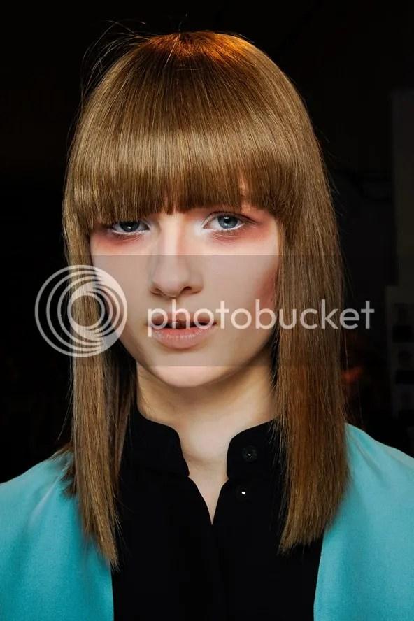 photo hairstyleforpartyseasonbeautyenxhi6_zps226b2b7b.jpg