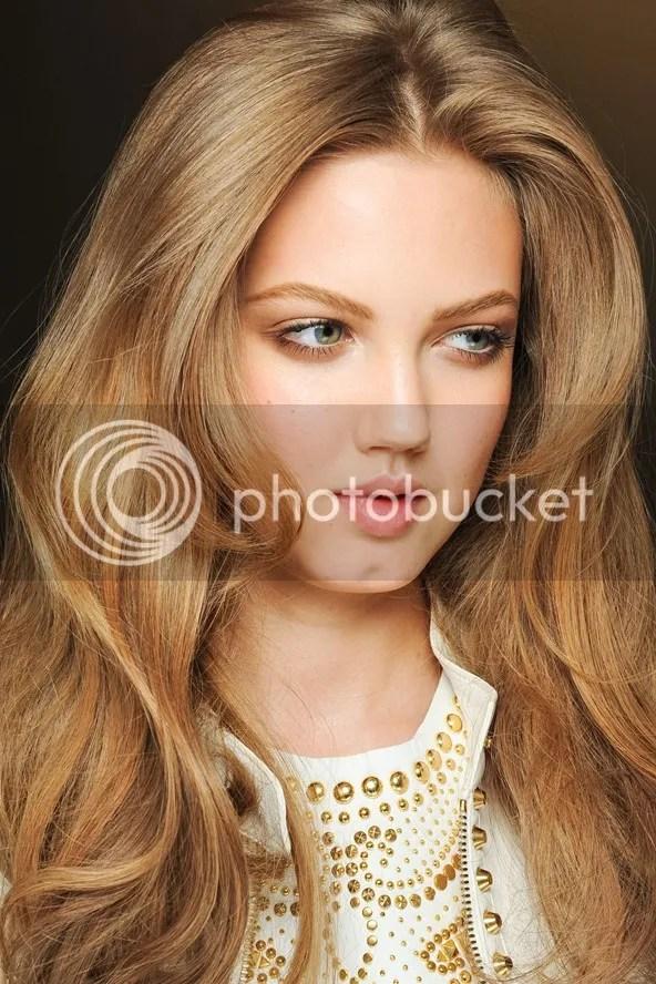 photo hairstyleforpartyseasonbeautyenxhi8_zps3f9844bf.jpg
