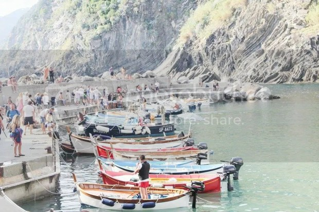 photo le-cinque-terre-beautyenxhi4_zps664eb6eb.jpg