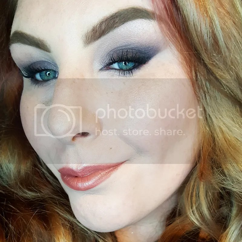 photo Dec. in Makeup - Bee Beauty 19_zps2f7zfxxp.jpg
