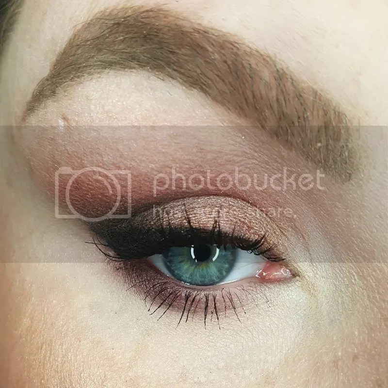 photo Dec. in Makeup - Bee Beauty 24_zpsdy9l3wo7.jpg