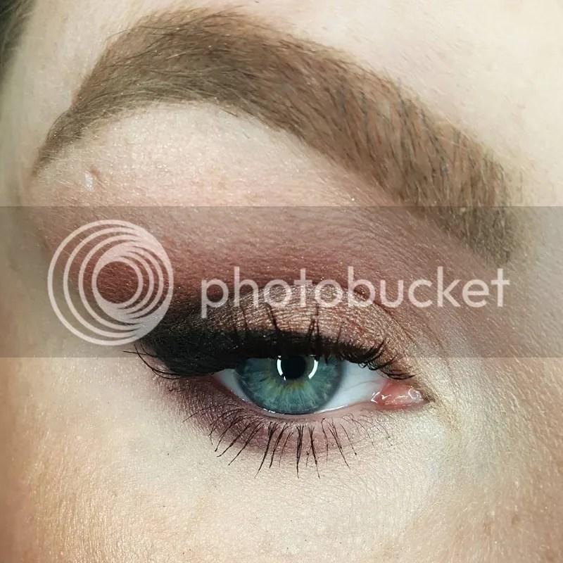 photo Dec. in Makeup - Bee Beauty 24_zpsdy9l3wo7.jpg
