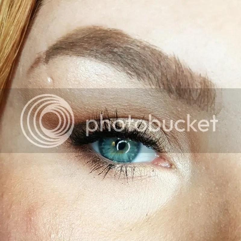 photo Dec. in Makeup - Bee Beauty 26_zpsm71z2aah.jpg