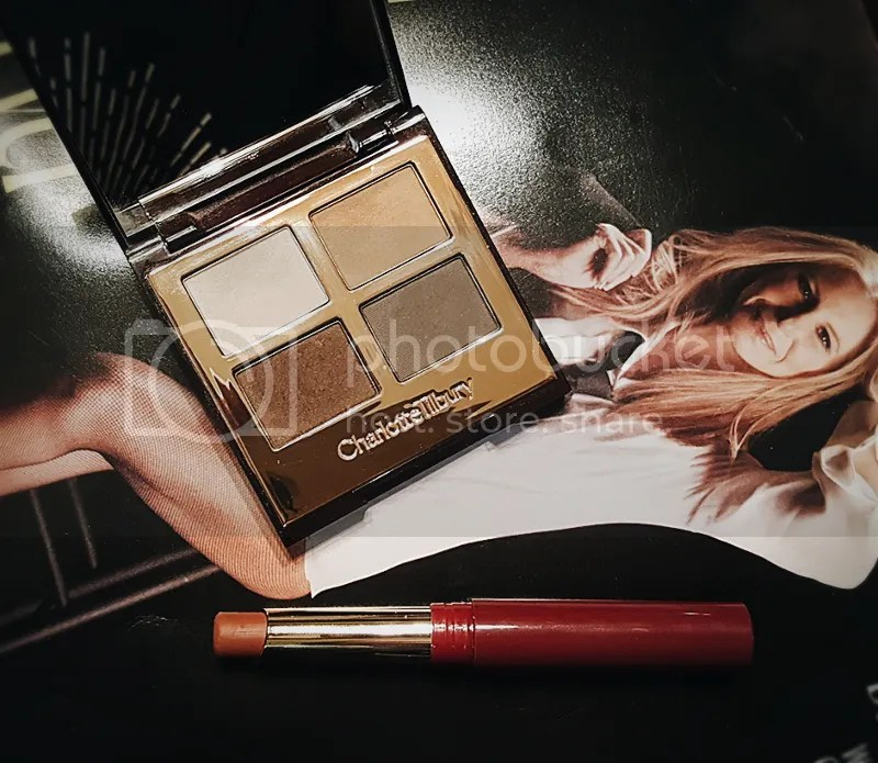 photo Dec. in Makeup - Bee Beauty 2_zpssliaub3d.jpg