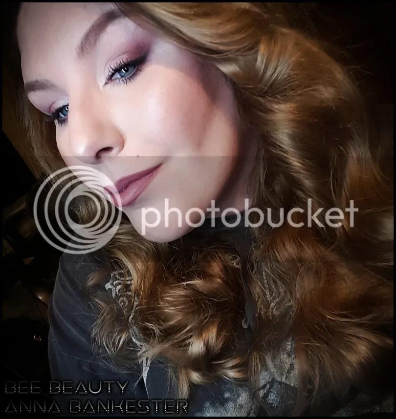 photo BeautyPlus_20170109054756_save_zpsfbw45hlb.jpg