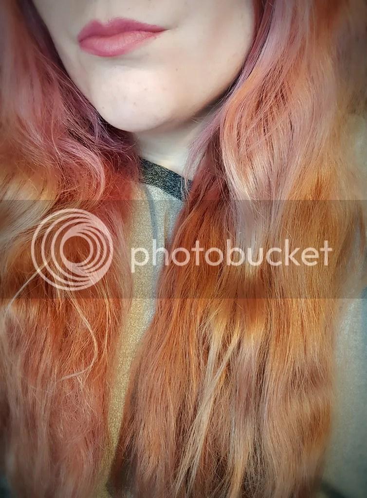 photo BeautyPlus_20170619145447_save_zpsn8g0mlv0.jpg