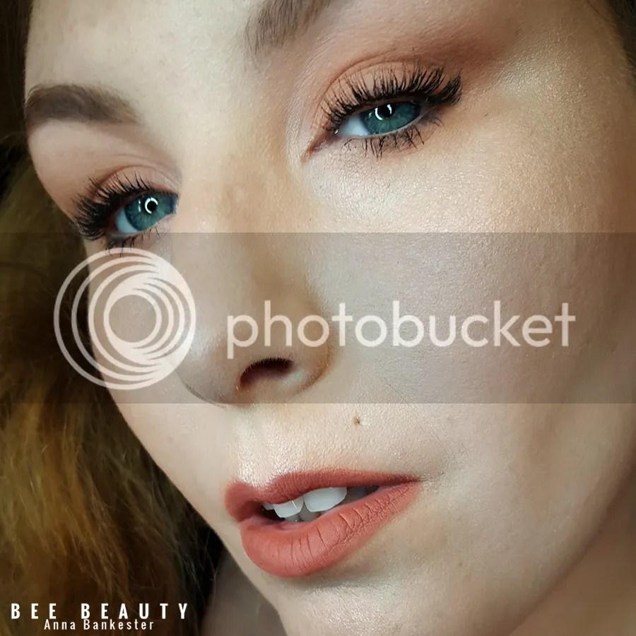 photo BeautyPlus_20170419154847_save_zpstw0he8xy.jpg