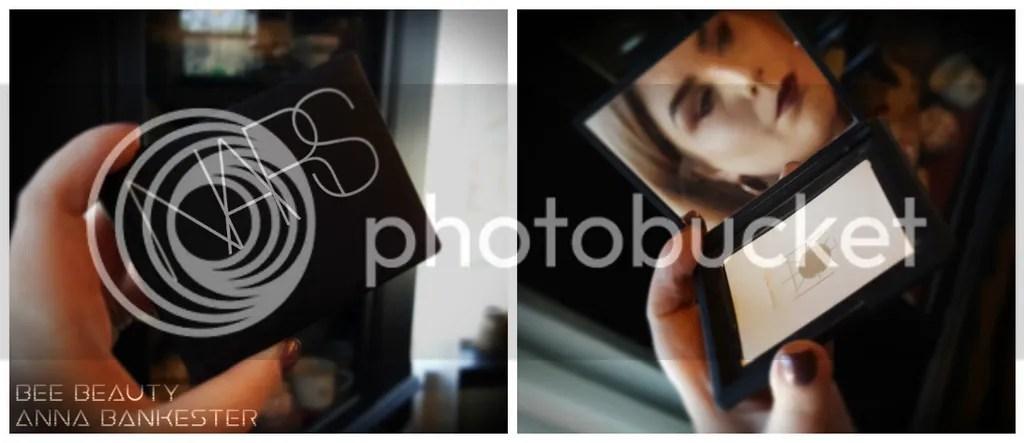 photo nars light reflecting pressed powder 6_zpsv9owoduc.jpg