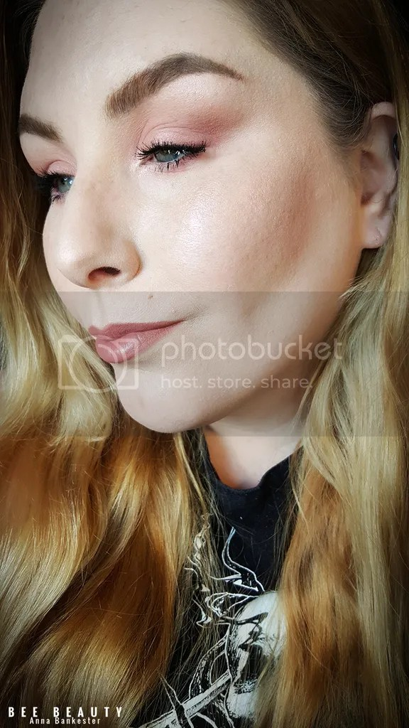 photo BeautyPlus_20170414154556_save_zpsncxvmqpr.jpg