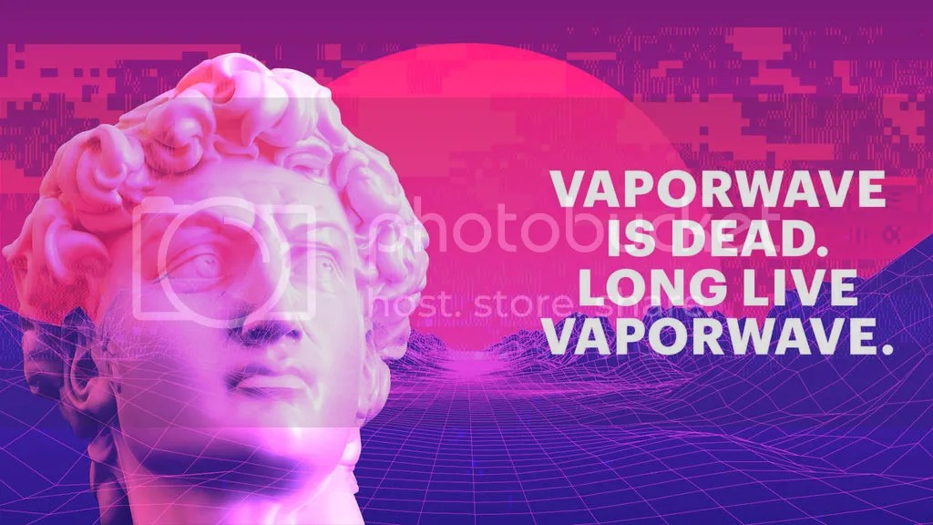 photo hd-aspect-1471537670-es-081716-vaporwave_zpsupdjtlnb.jpg