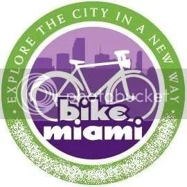 Bike Miami