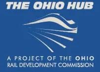Ohio Hub