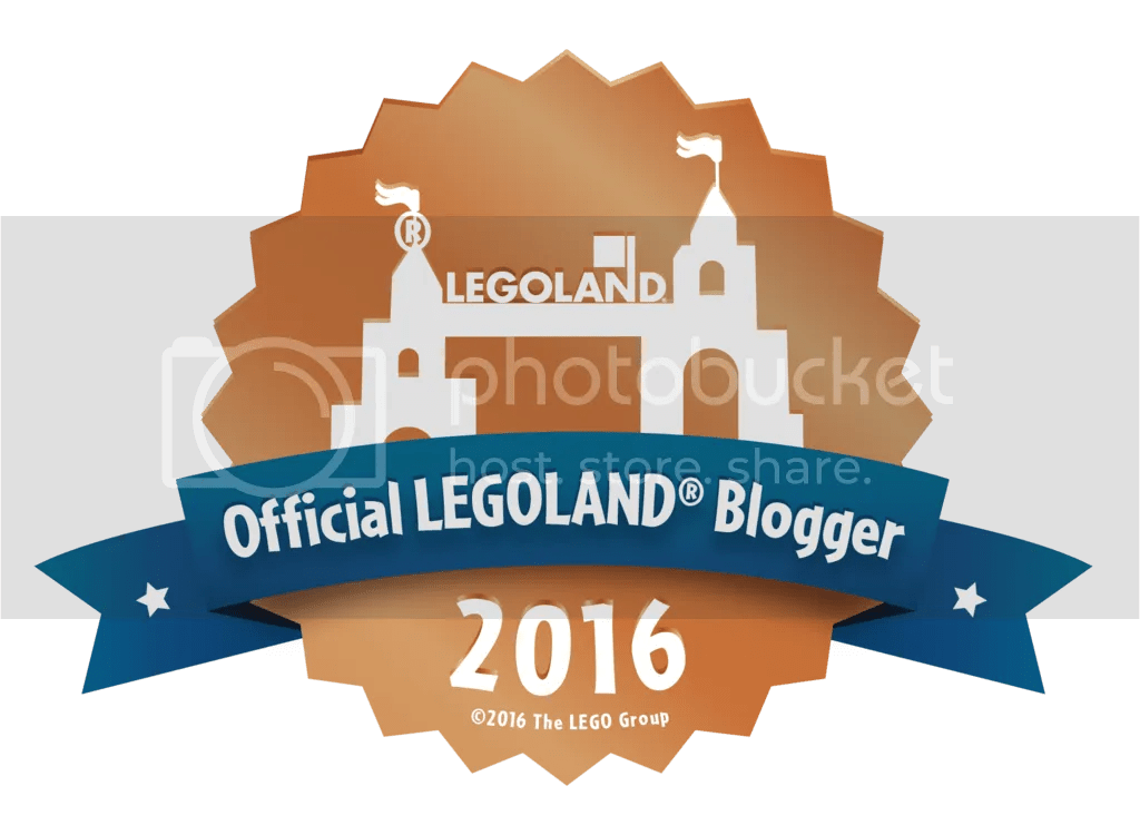 photo Legolander_logo_2016_FINAL-03_zpsf9van8ps.png