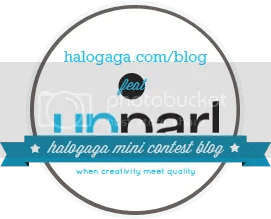 Mini Contest Blog