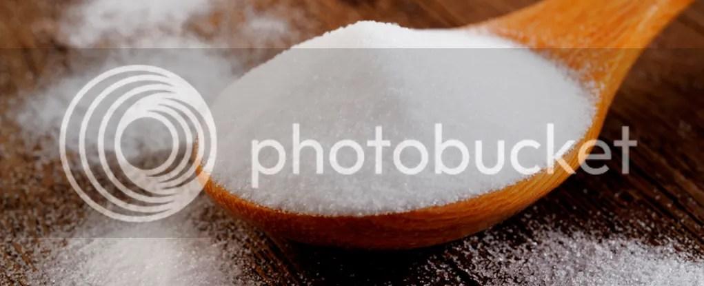 Baking Soda Efeketif Digunakan Untuk Mengatasi Jerawat Pada Kulit Wajah