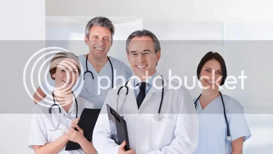 Berkonsultasilah Dengan Dokter Tentang Makanan Penyebab Kegemukan Yang Bikin Anda Cepat Gemuk