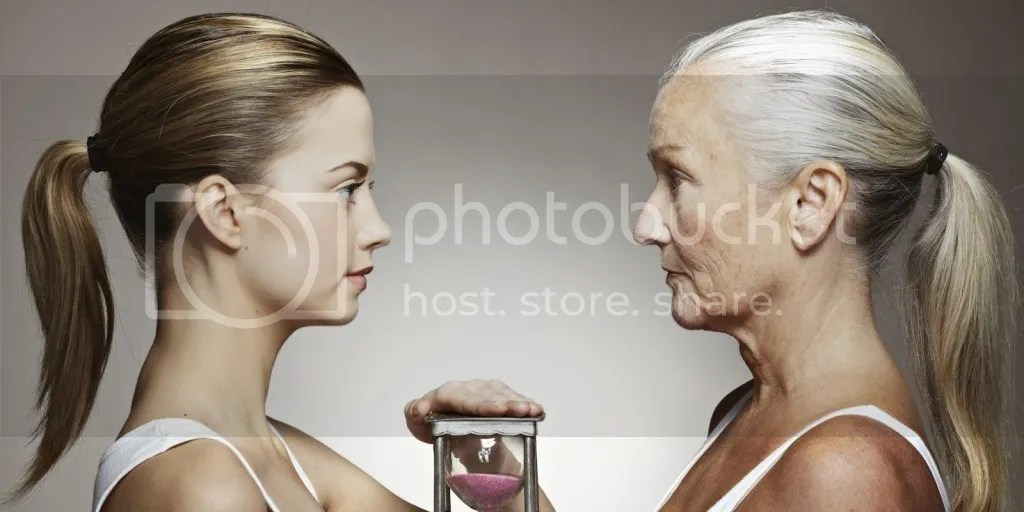 Cara Mengencangkan Kulit Tangan Yang Keriput Karena Penuaan Dini