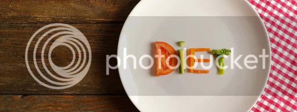 Daftar Menu Diet Mayo 14 Hari Yang Simple Dan Murah Meriah