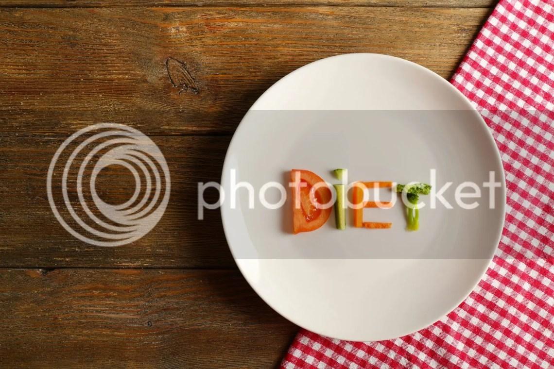 Panduan Lengkap! Diet Golongan Darah B Untuk Menurunkan Berat Badan