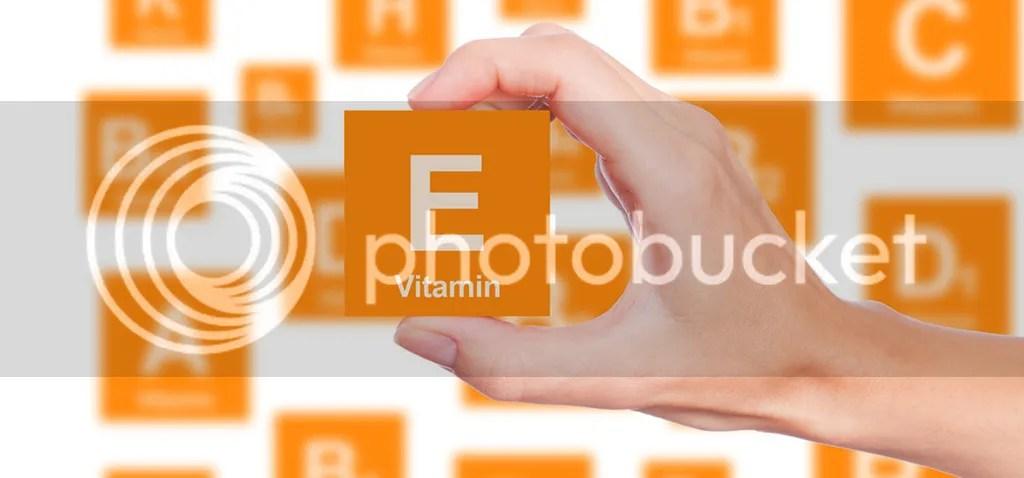 Perawatan Kulit Tangan Dan Kaki Yang Baik Menggunakan Vitamin E