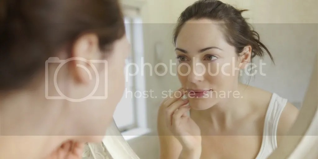 Cara Menghilangkan Flek Hitam Bekas Jerawat Di Wajah