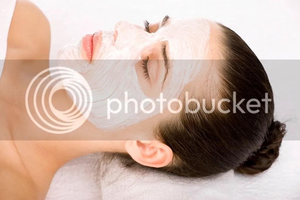 Menghilangkan Flek Hitam Di Wajah Dengan Mudah