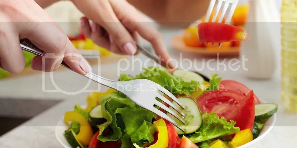 Diet Golongan Darah A Untuk Menurunkan Berat Badan