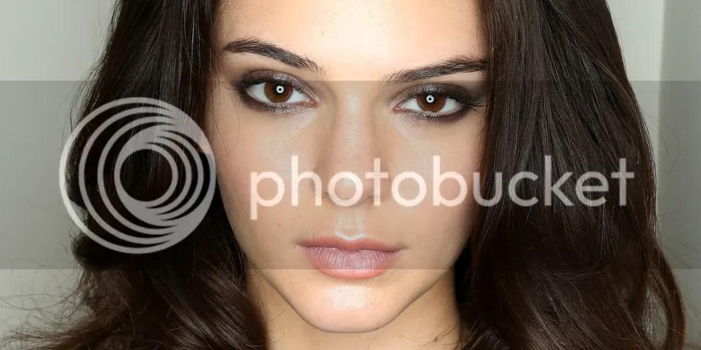 Panduan Make Up Natural Untuk Wajah Berminyak Dan Berjerawat