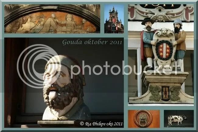 Collage115okt.jpg