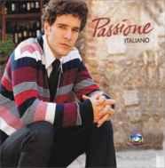 Passione - Italiano