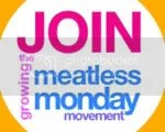 Meatless Monday Pictures, Images and Photos