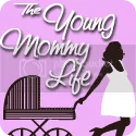 The Young Mommy Life