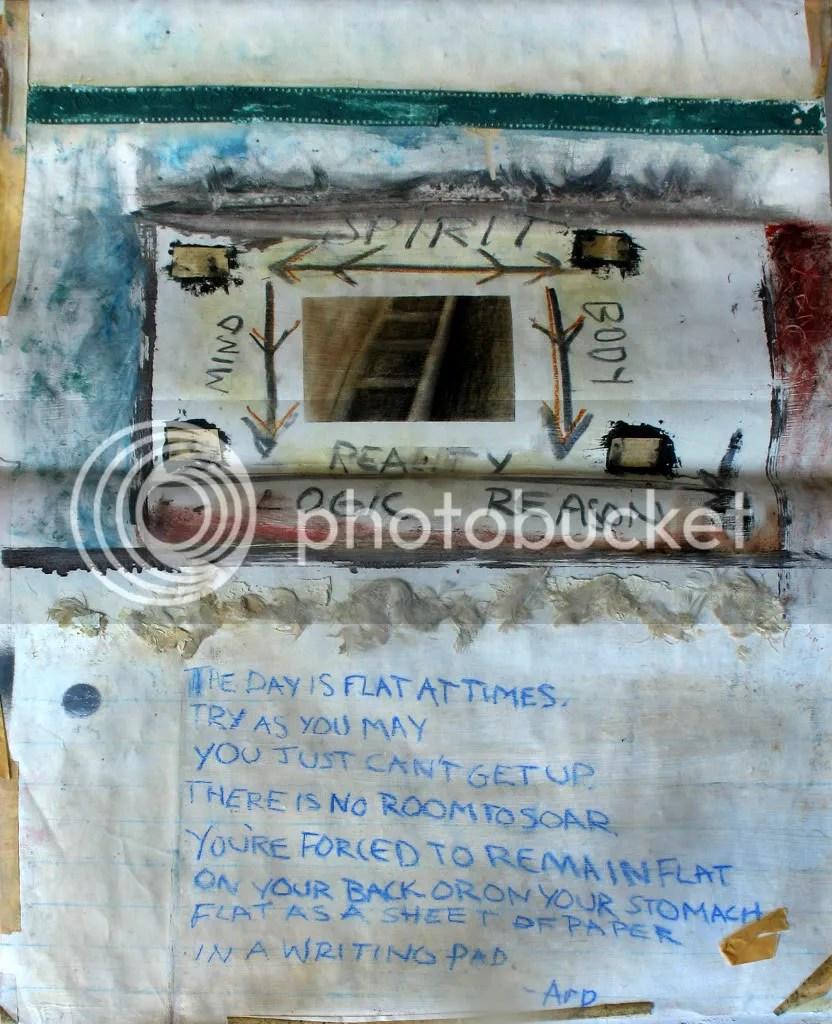 sketch by stephg 1994