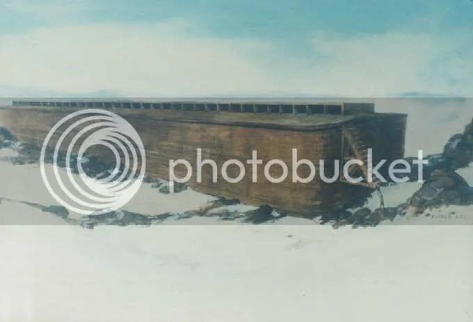 Noahs_Ark.jpg Noahs Ark image by popa14701