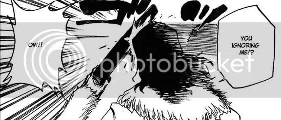 https://i1.wp.com/i362.photobucket.com/albums/oo70/Underscore_07/DBR-006.png