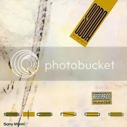 [Aporte] Soda Stereo - Discografia Completa [MEGA]