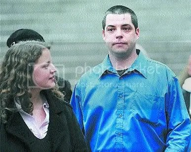 Sooke pot-grower Mathew Beren was found guilty of growing and possessing pot for the purposes of trafficking the drug. But Beren, who grew the marijuana for medicinal purposes, was given an absolute discharge by the judge who ruled some provisions of the federal law are unconstitutional.