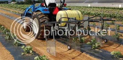 cropcareequipment.com picture