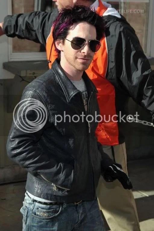 photo gallery_enlarged-celebrities-aro-2.jpg