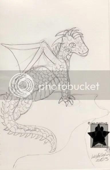 photo dragon4_zpsa383847c.jpg