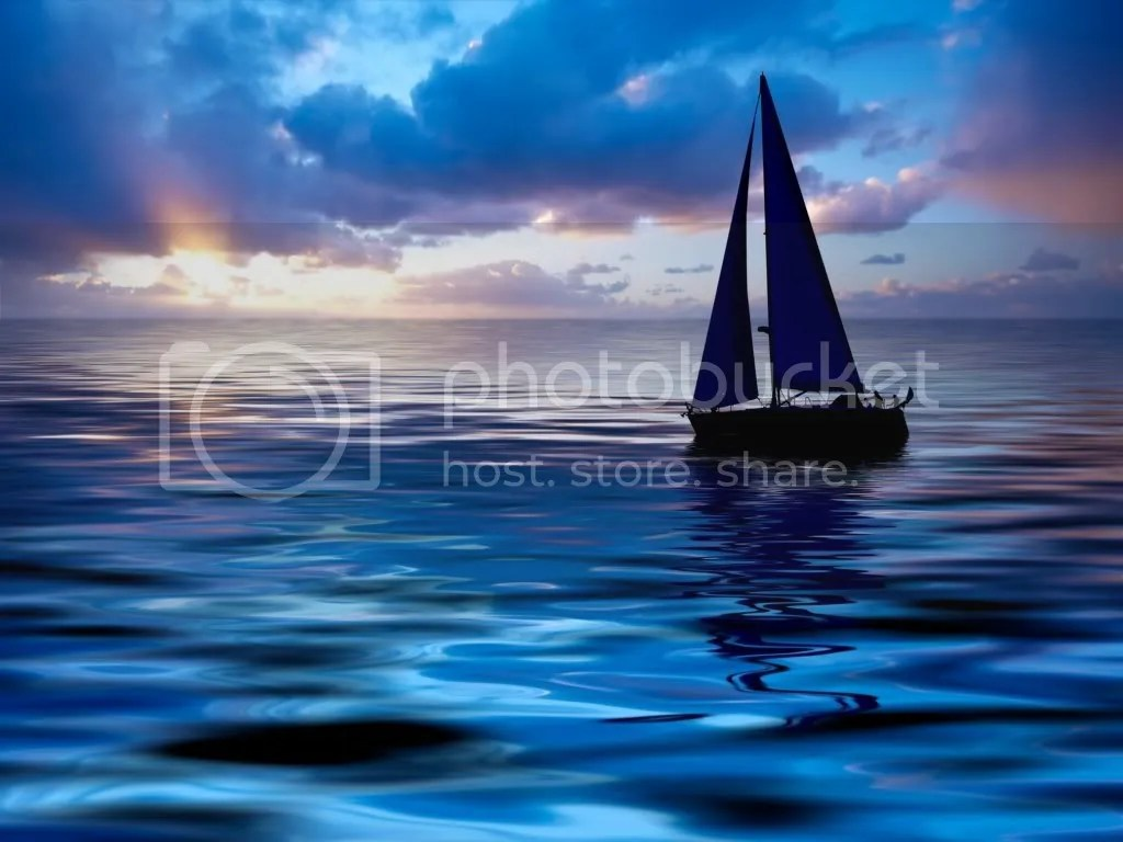 https://i1.wp.com/i367.photobucket.com/albums/oo115/ATMasl/sunset_sailing.jpg